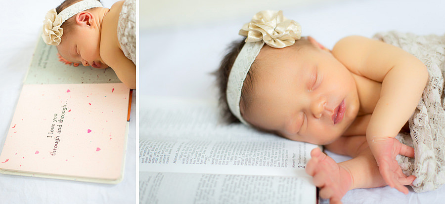 Myerstown PA newborn photography_17