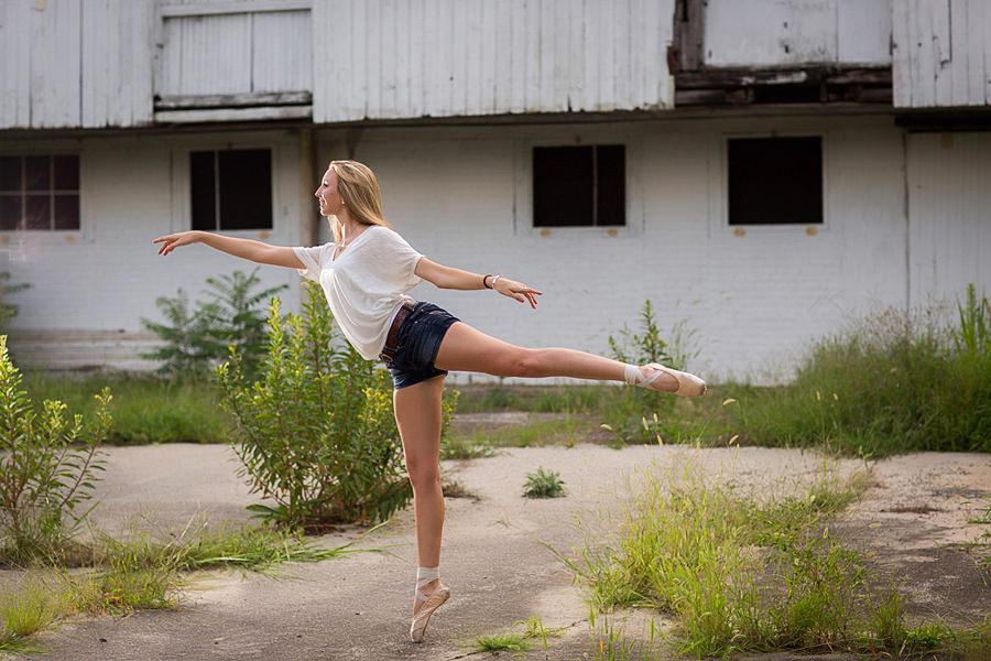Reading PA Senior Dance Photos_Berks County_a110