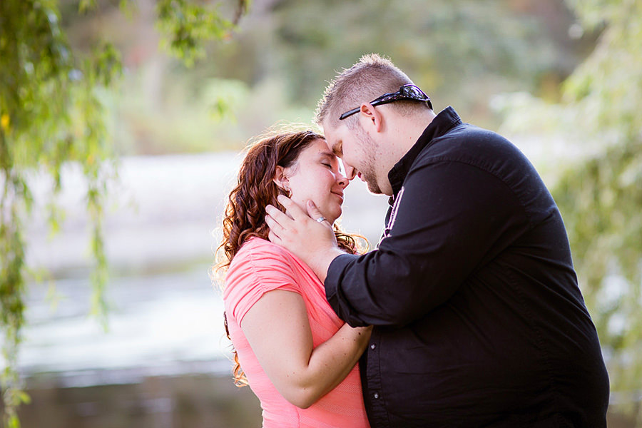 Engagement Photos in Berks County18