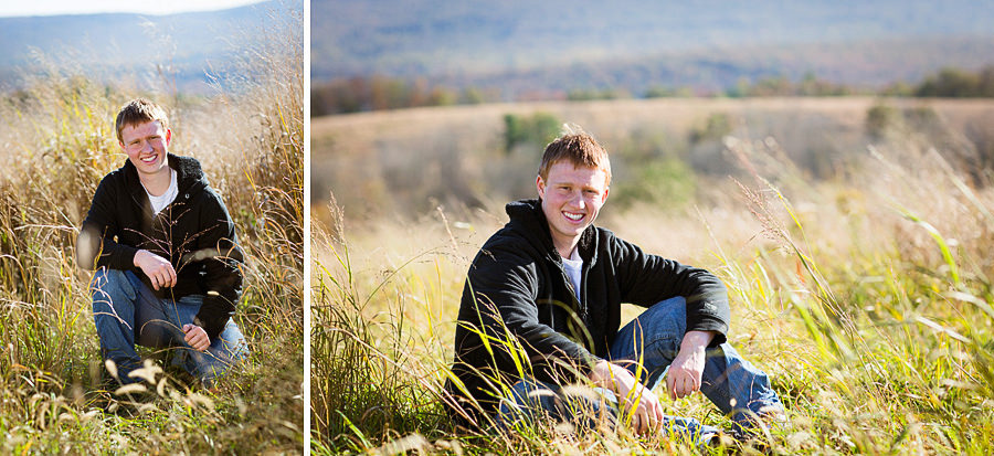 Four wheeler senior photos_004