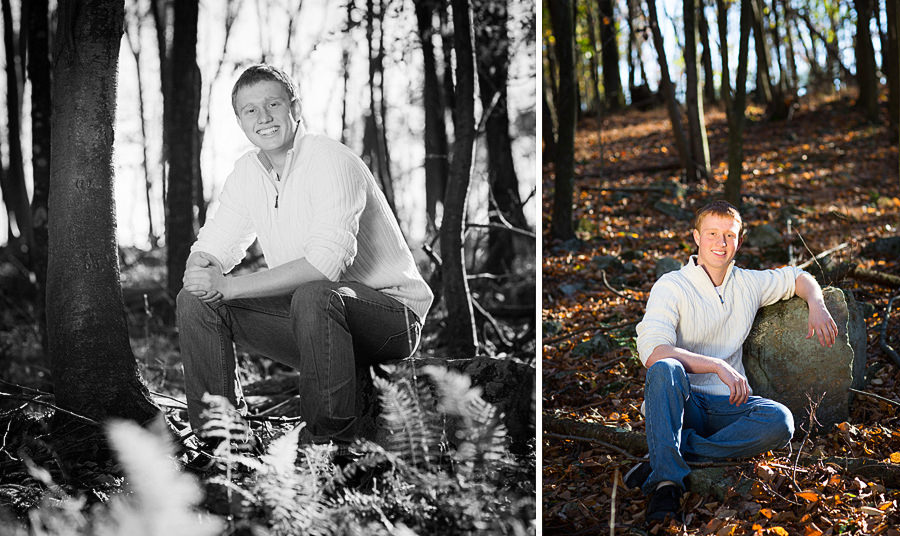 Four wheeler senior photos_008