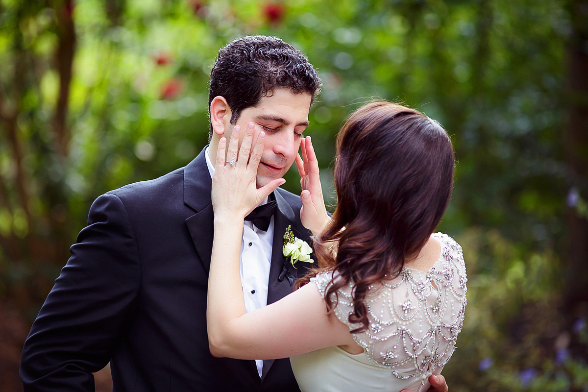 588-berks-county-reading-pa-wedding-photos