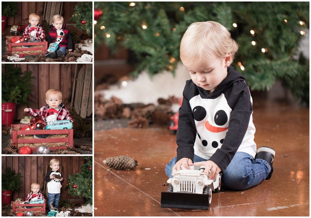 ChristmasMiniSessions_family-baby-kids_Berks-County-Reading-PA_0003.jpg
