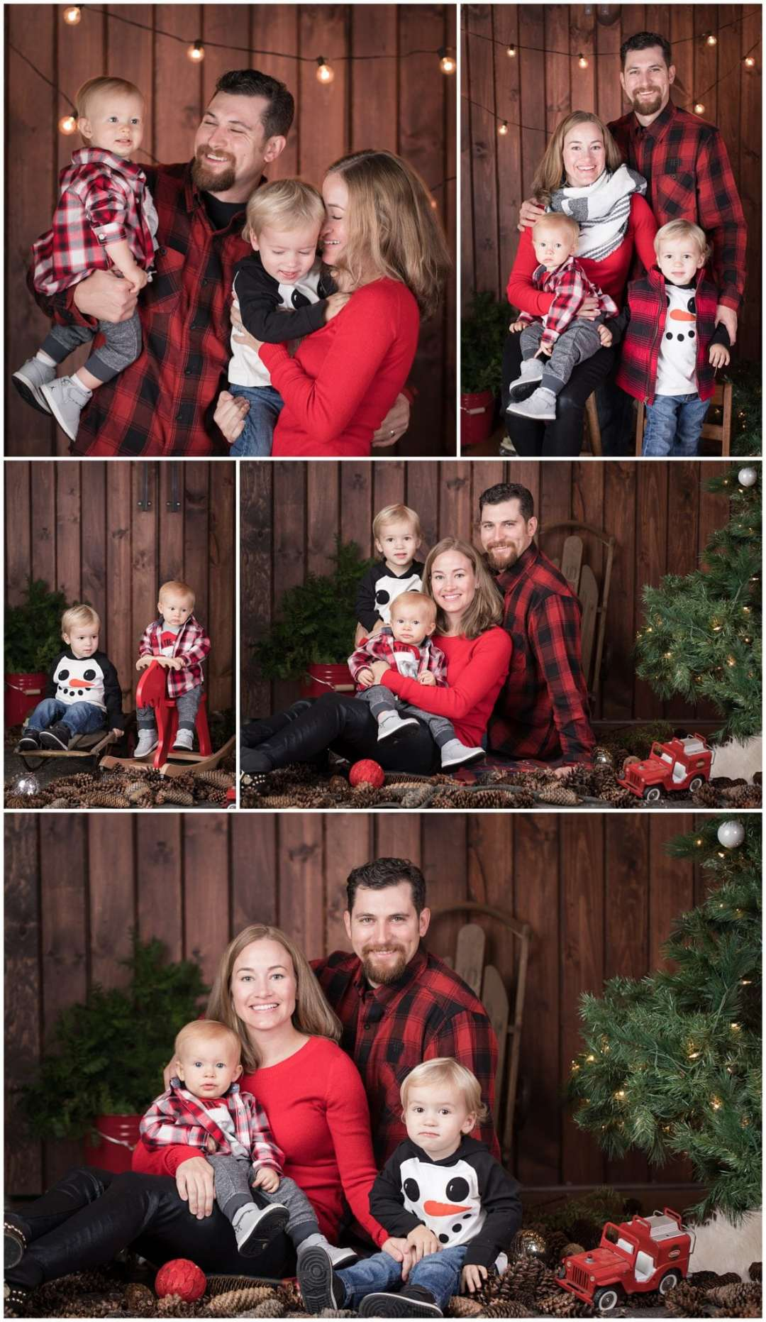 ChristmasMiniSessions_family-baby-kids_Berks-County-Reading-PA_0004.jpg