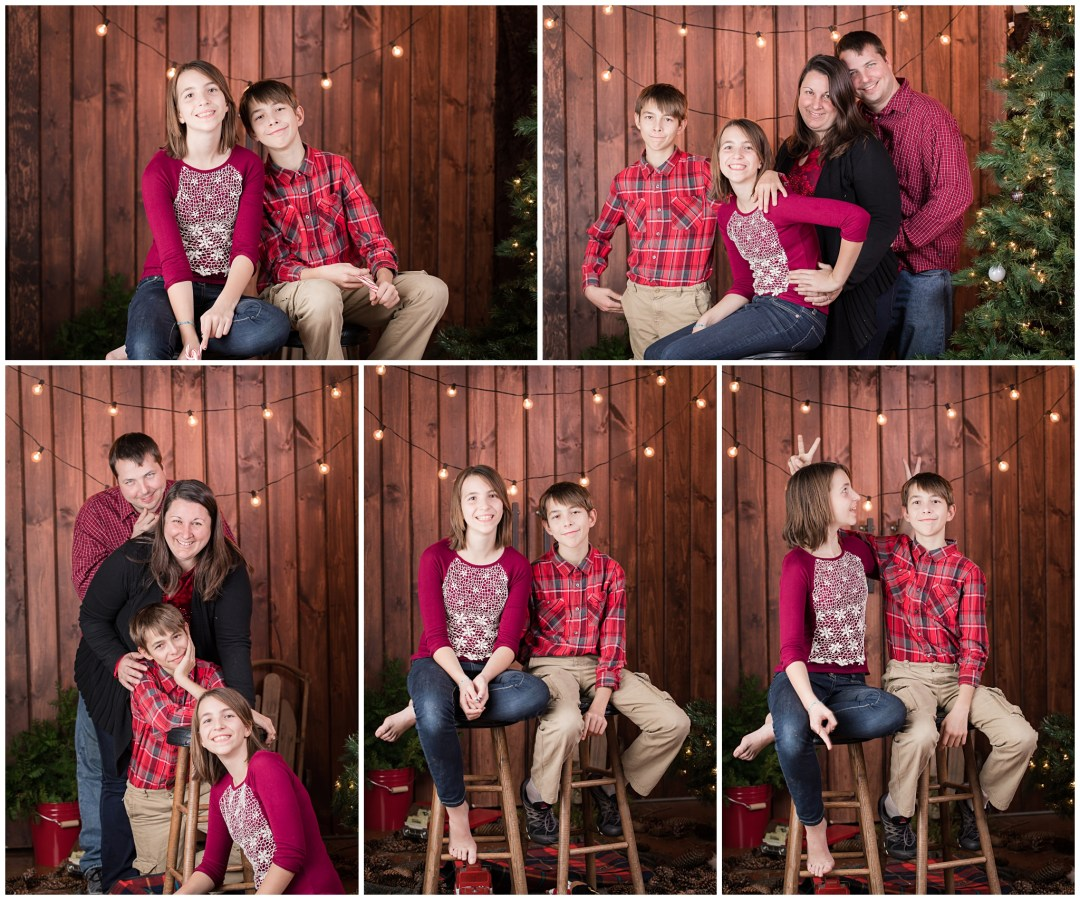 ChristmasMiniSessions_family-baby-kids_Berks-County-Reading-PA_0012.jpg