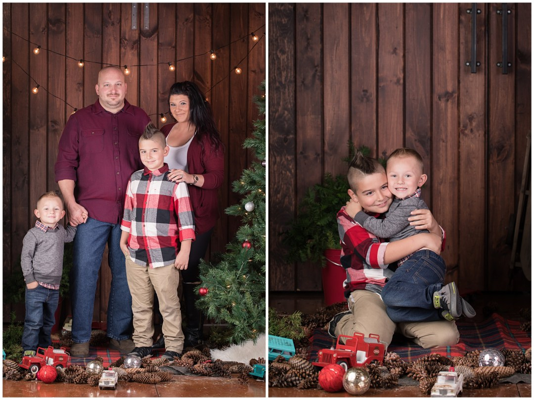 ChristmasMiniSessions_family-baby-kids_Berks-County-Reading-PA_0020.jpg