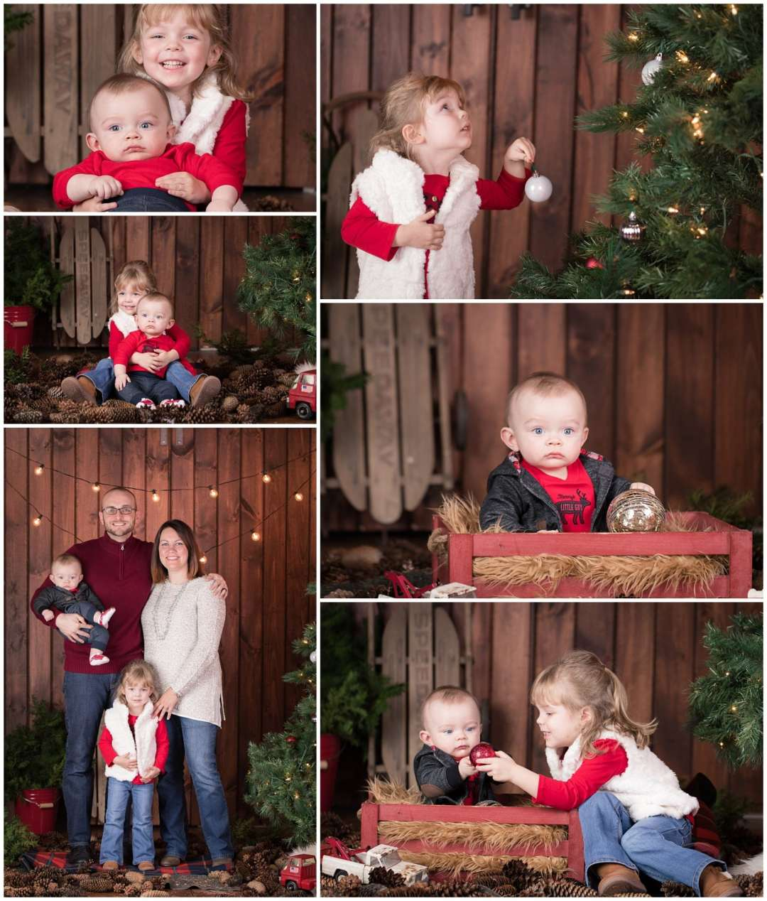 ChristmasMiniSessions_family-baby-kids_Berks-County-Reading-PA_0031.jpg