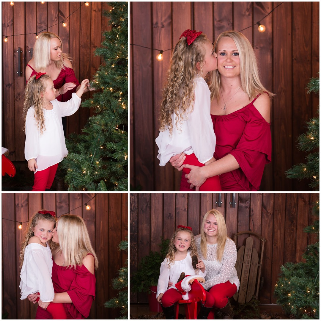 ChristmasMiniSessions_family-baby-kids_Berks-County-Reading-PA_0038-1.jpg