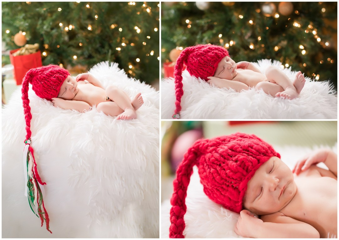 ChristmasMiniSessions_family-baby-kids_Berks-County-Reading-PA_0061.jpg