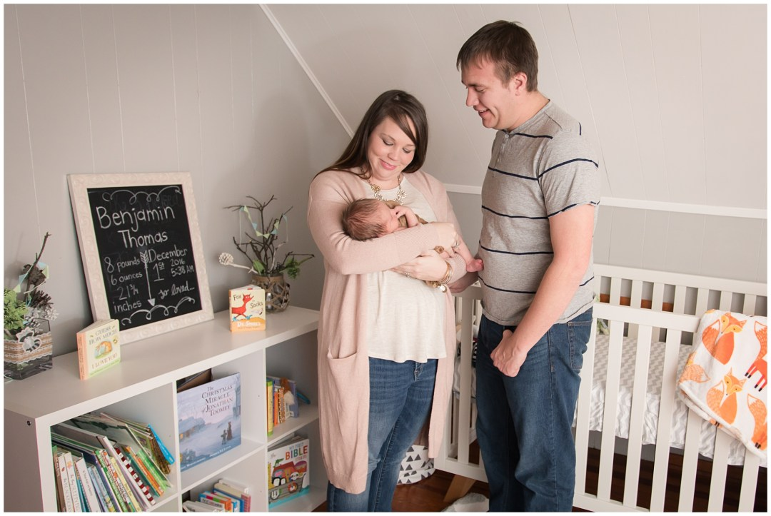 ChristmasMiniSessions_family-baby-kids_Berks-County-Reading-PA_0068.jpg