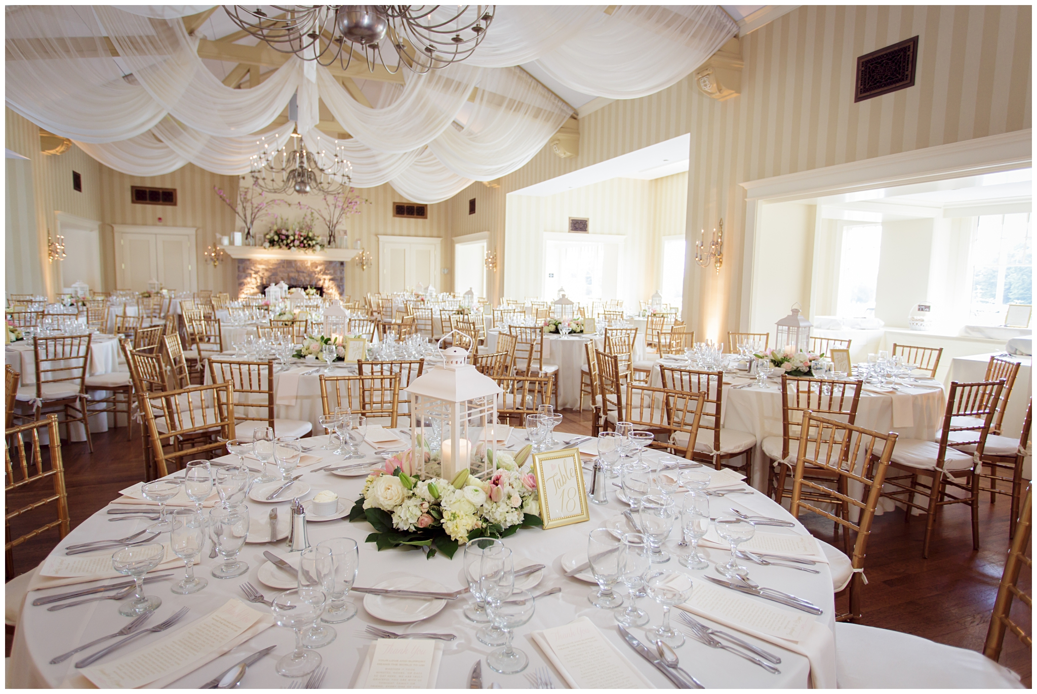 Berks County Pa Wedding Venues Berkshire Country Club Life Story