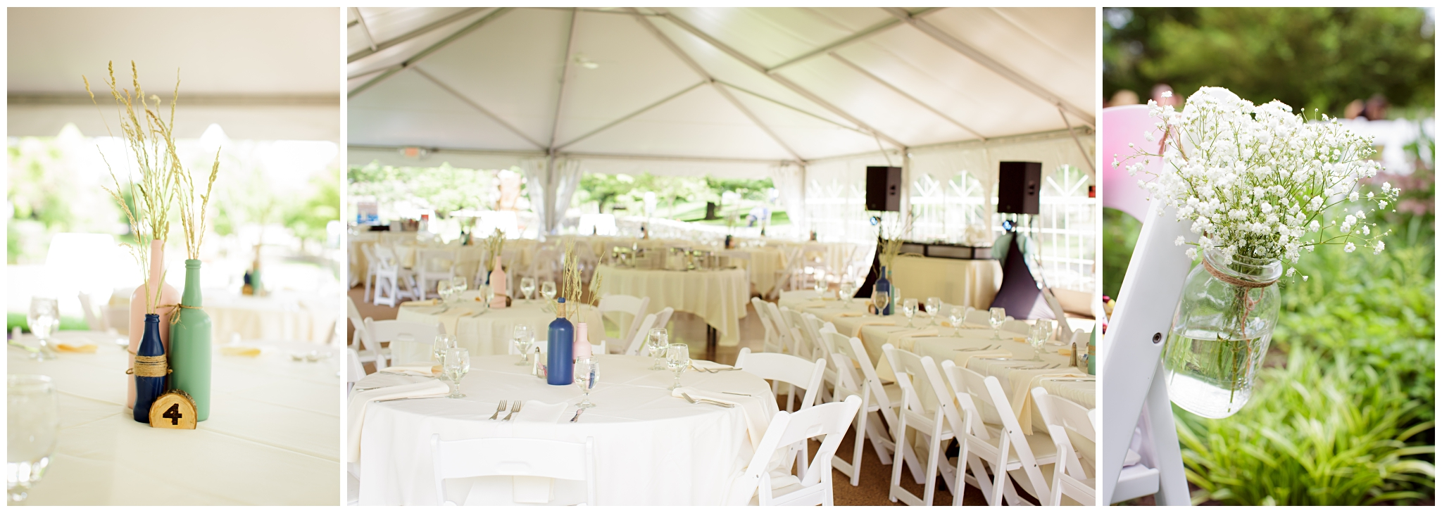 Berks County Pa Wedding Venues Reading Public Museum Life Story