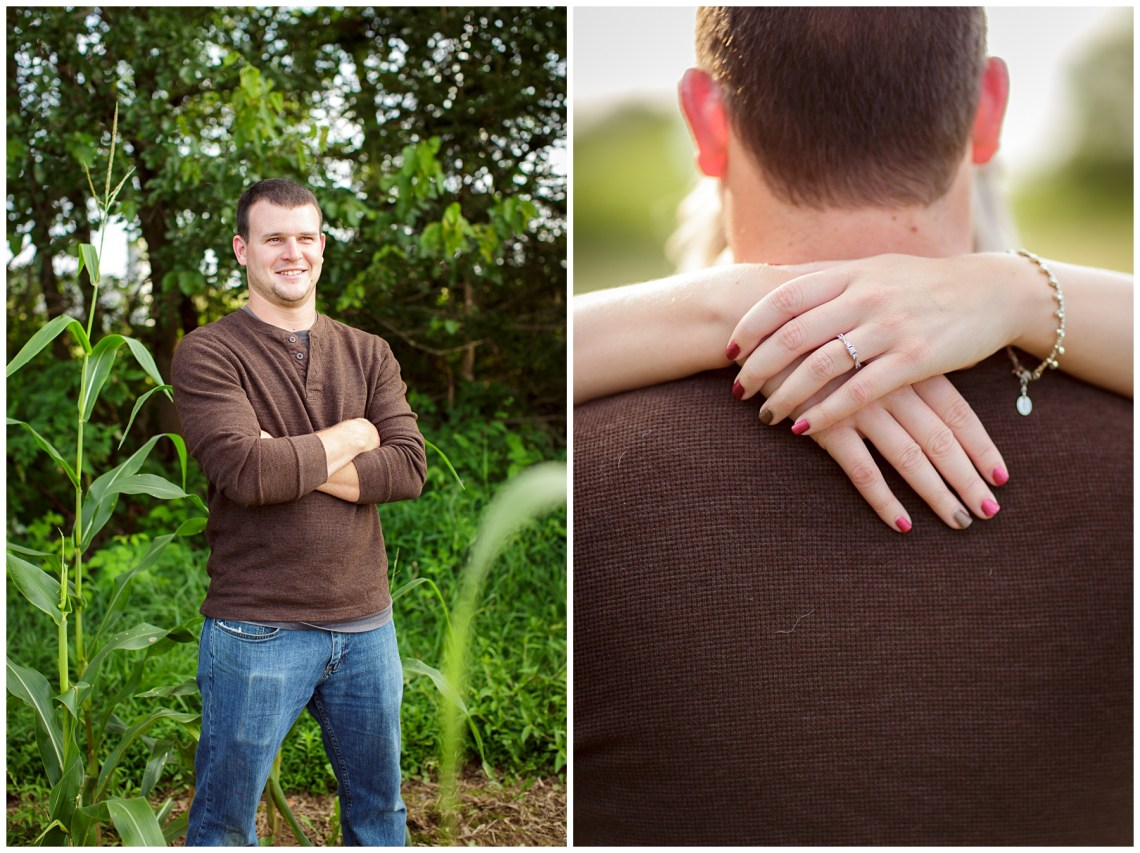 Engagement Pictures Berks County PA_0013.jpg