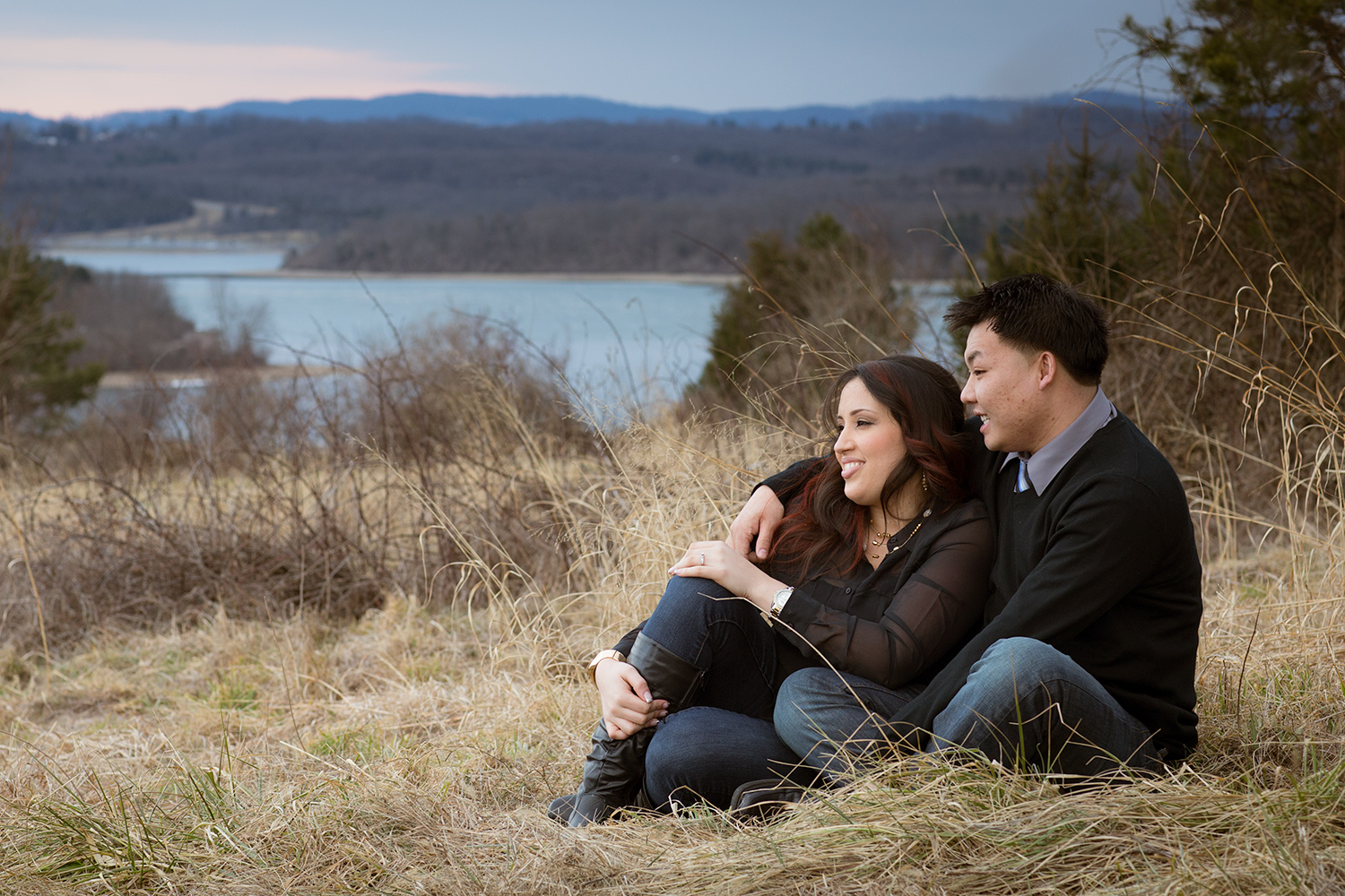 Engagement-session-photographers-berks-county-pa_007