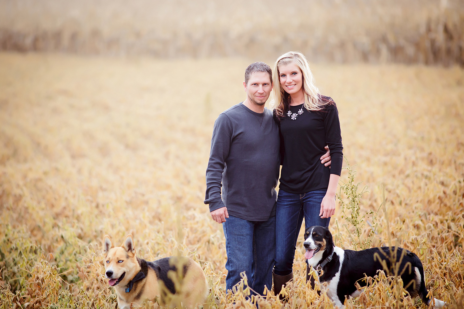 Engagement-session-photographers-berks-county-pa_008