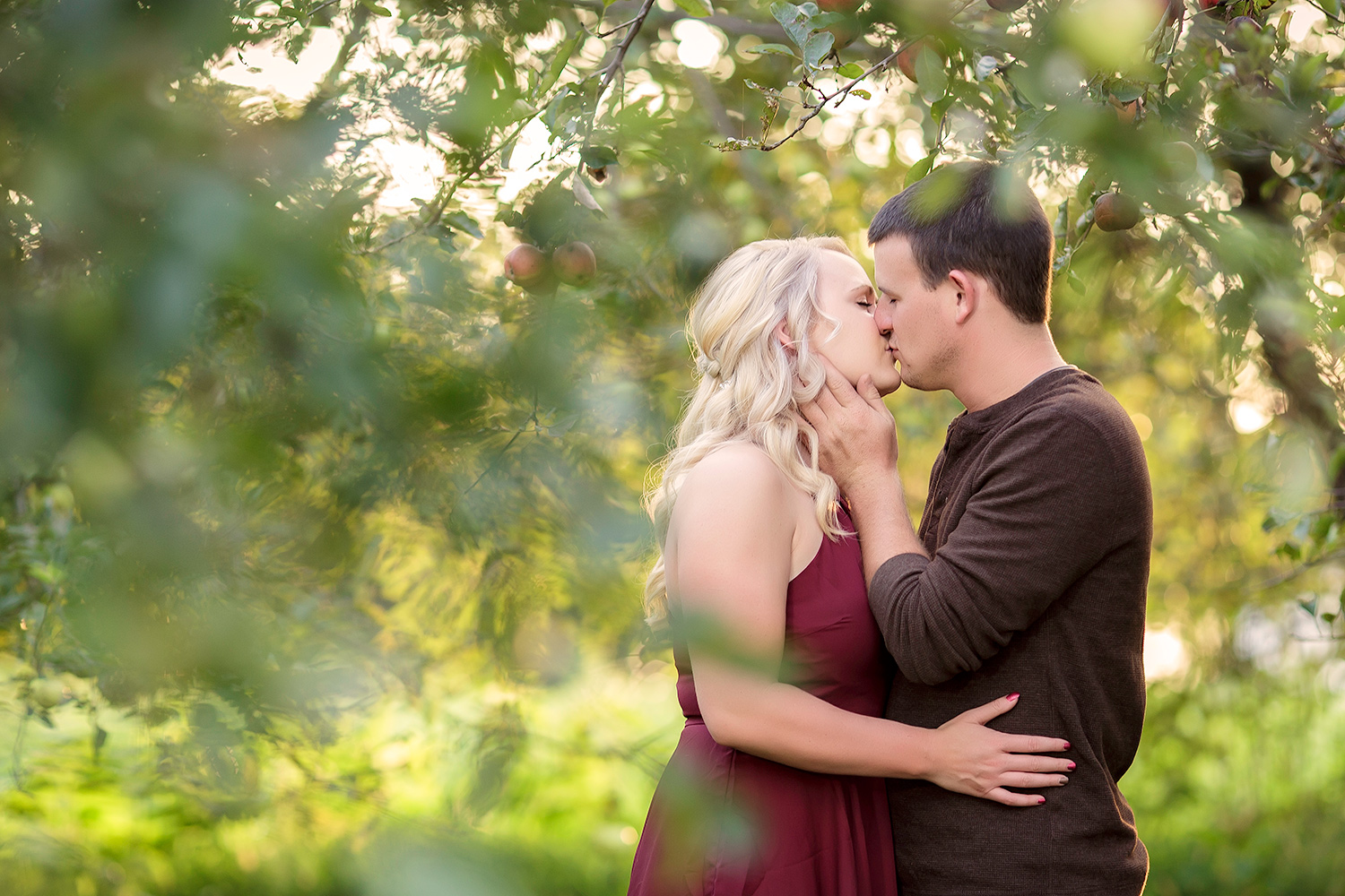 Engagement-session-photographers-berks-county-pa_012