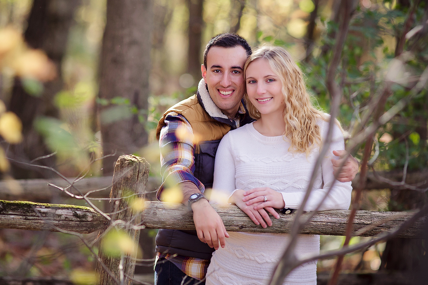 Engagement-session-photographers-berks-county-pa_020