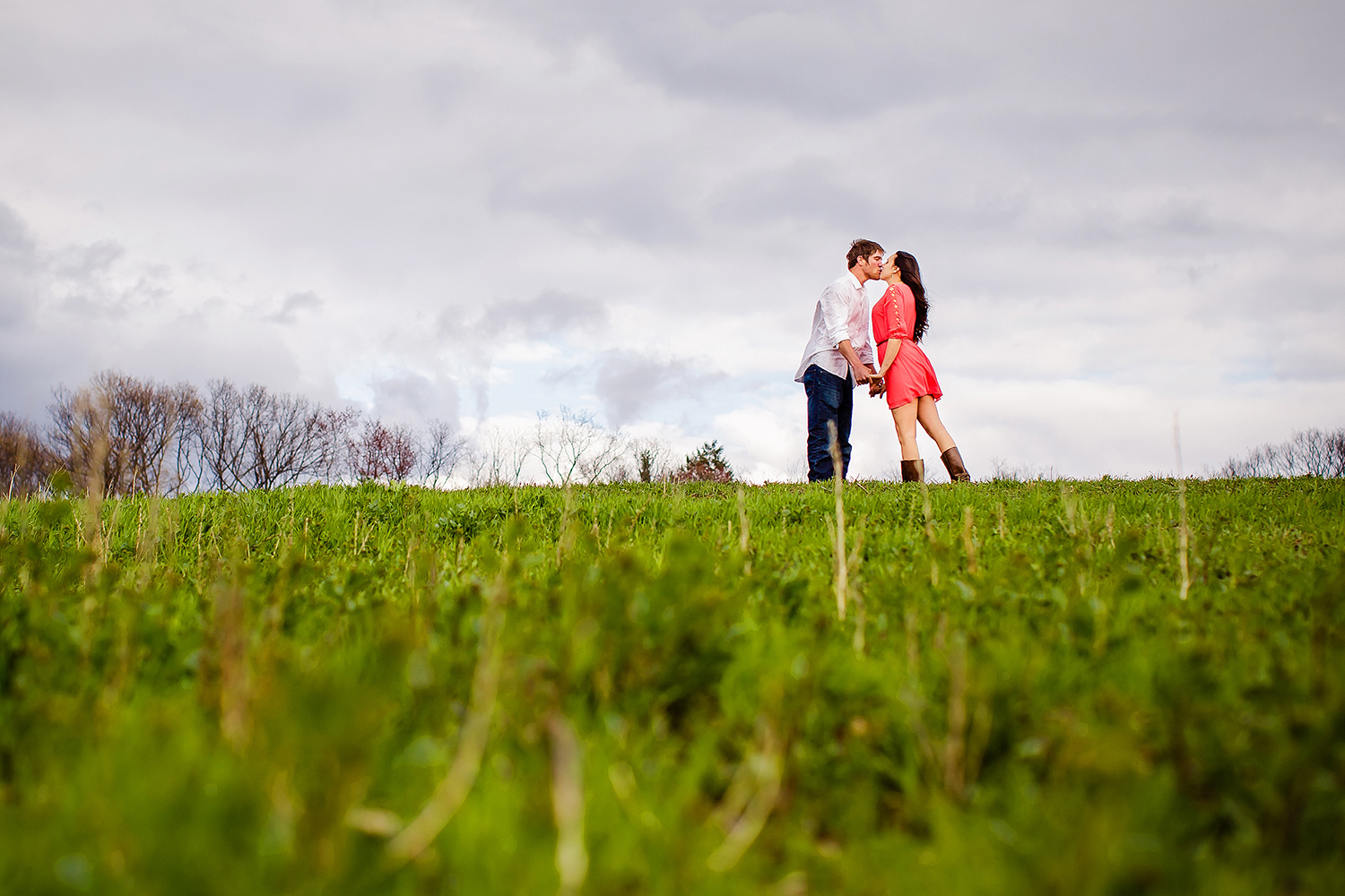 Engagement-session-photographers-berks-county-pa_024