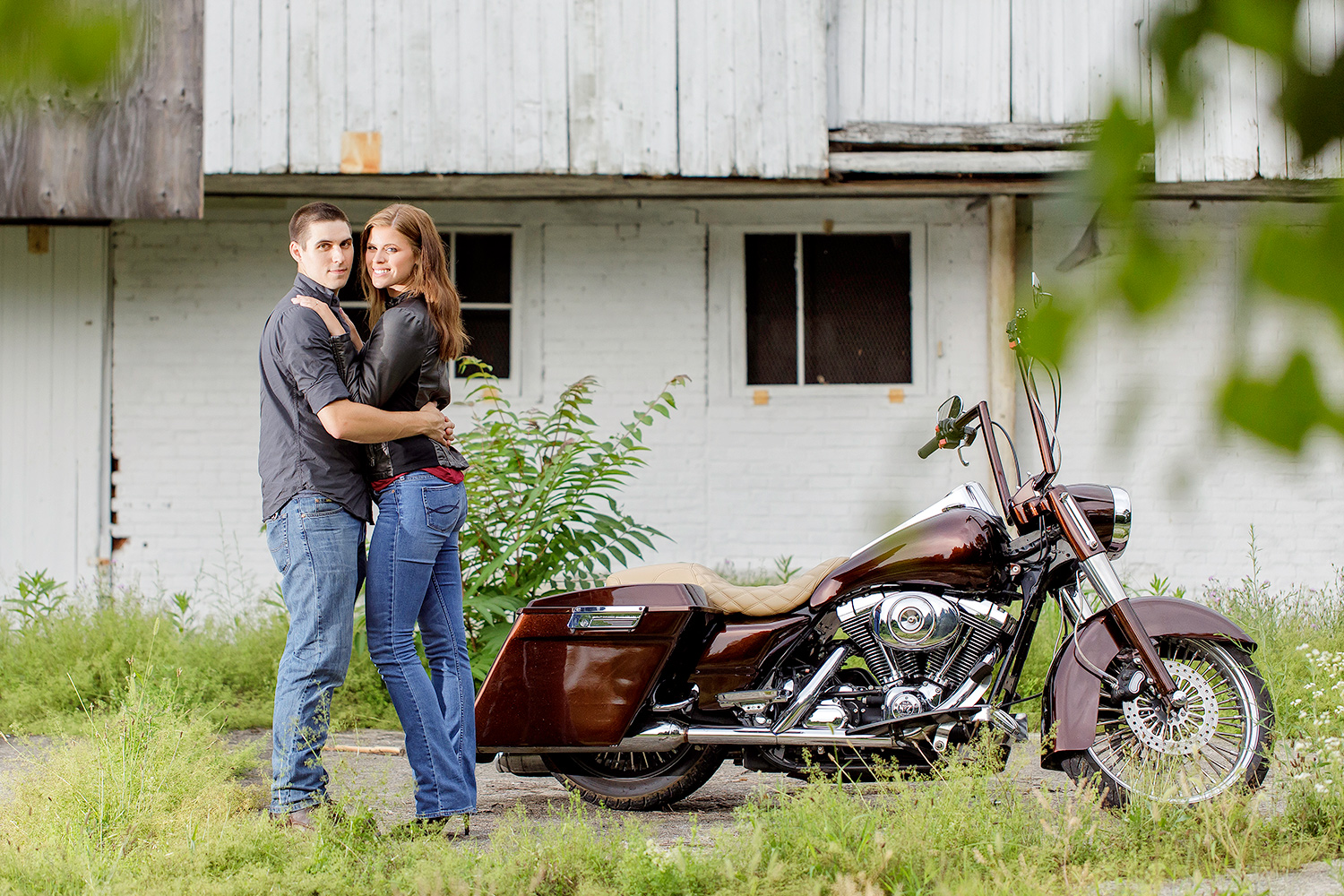 Engagement-session-photographers-berks-county-pa_025
