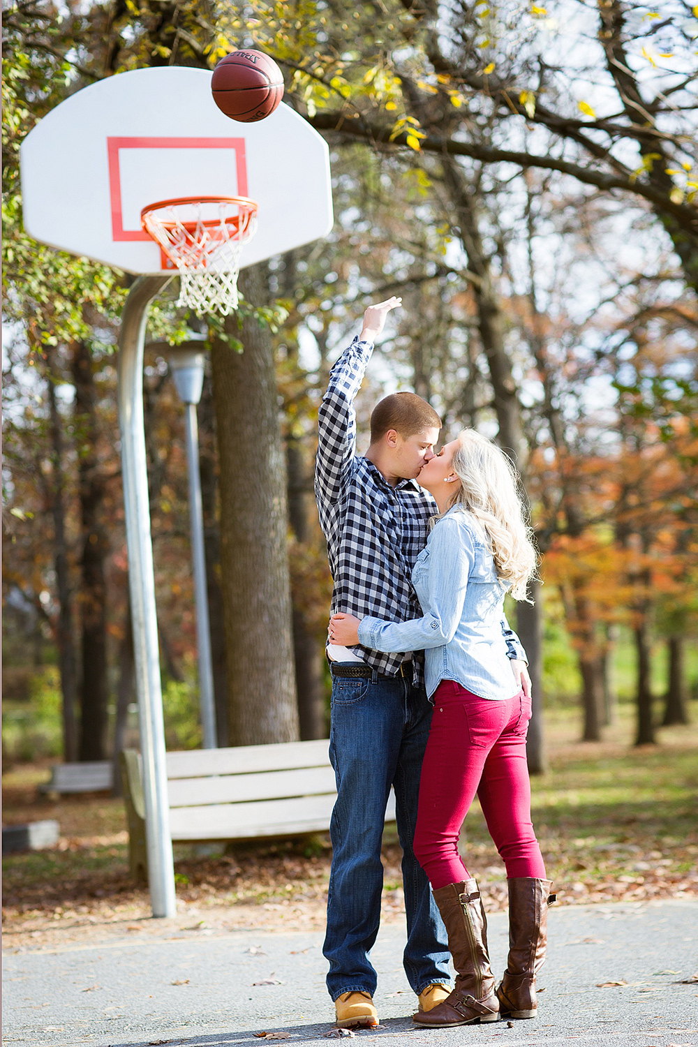 Engagement-session-photographers-berks-county-pa_026