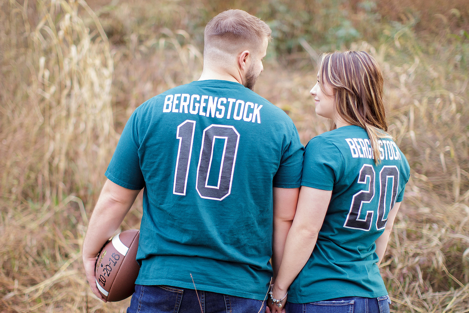 Engagement-session-photographers-berks-county-pa_031