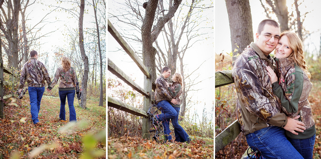 Engagement_Photographer_Berks County_PA008