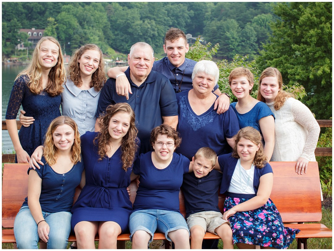 Family Photos Berks County PA_0037.jpg