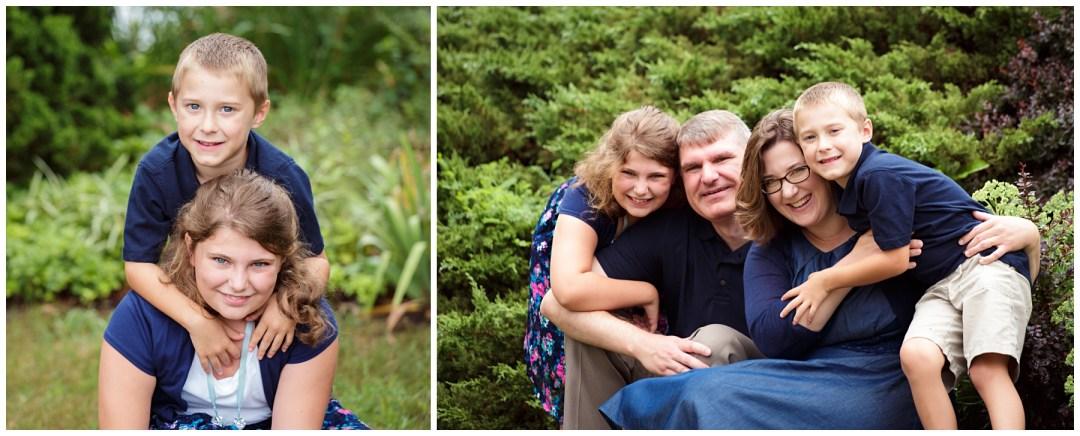 Family Photos Berks County PA_0044.jpg