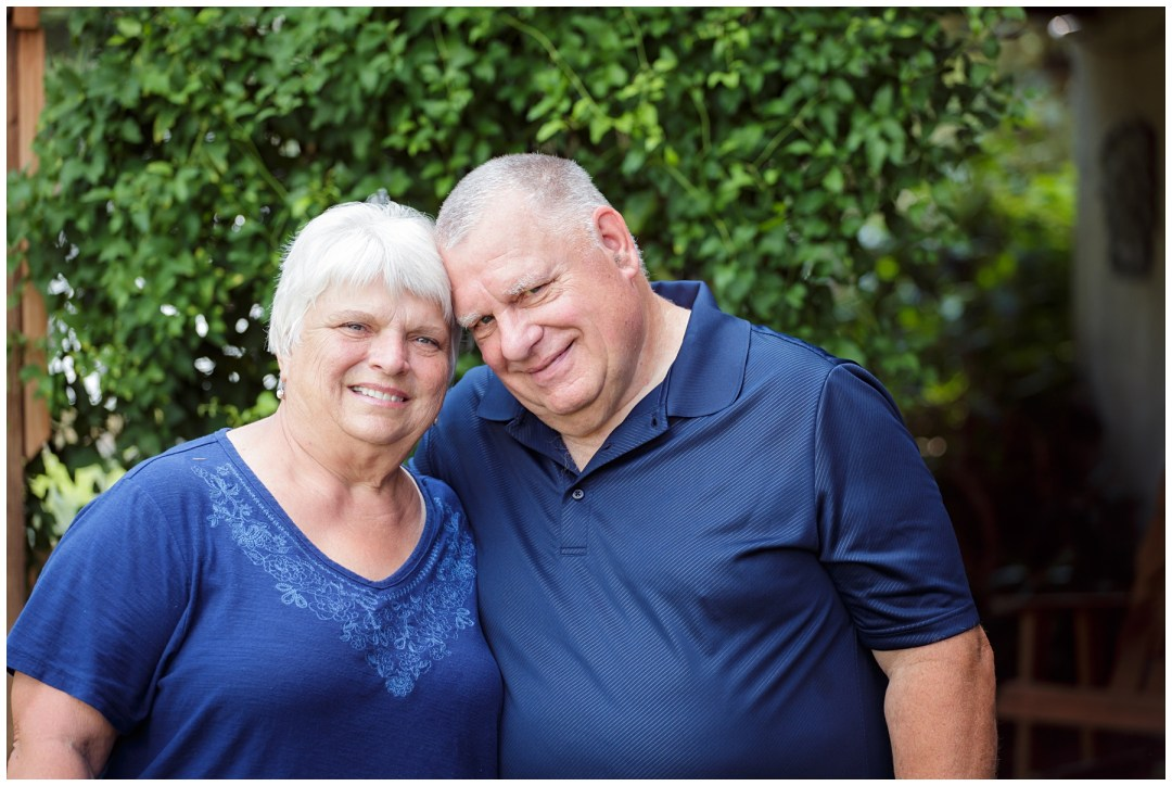 Family Photos Berks County PA_0051.jpg