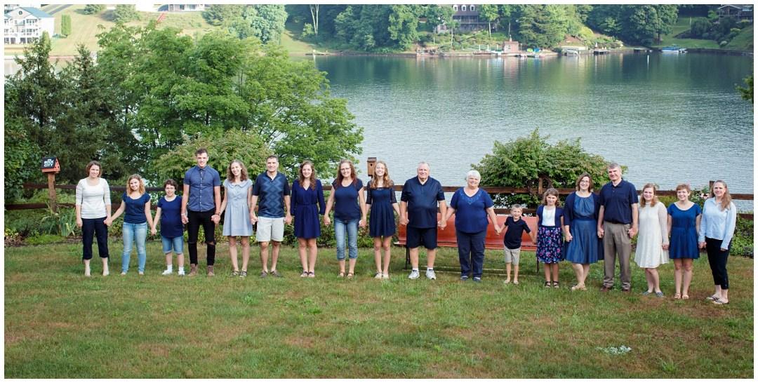 Family Photos Berks County PA_0054.jpg