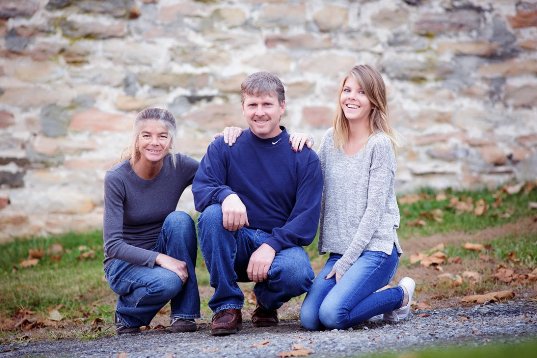 Family_Portrait_Reading_PA012