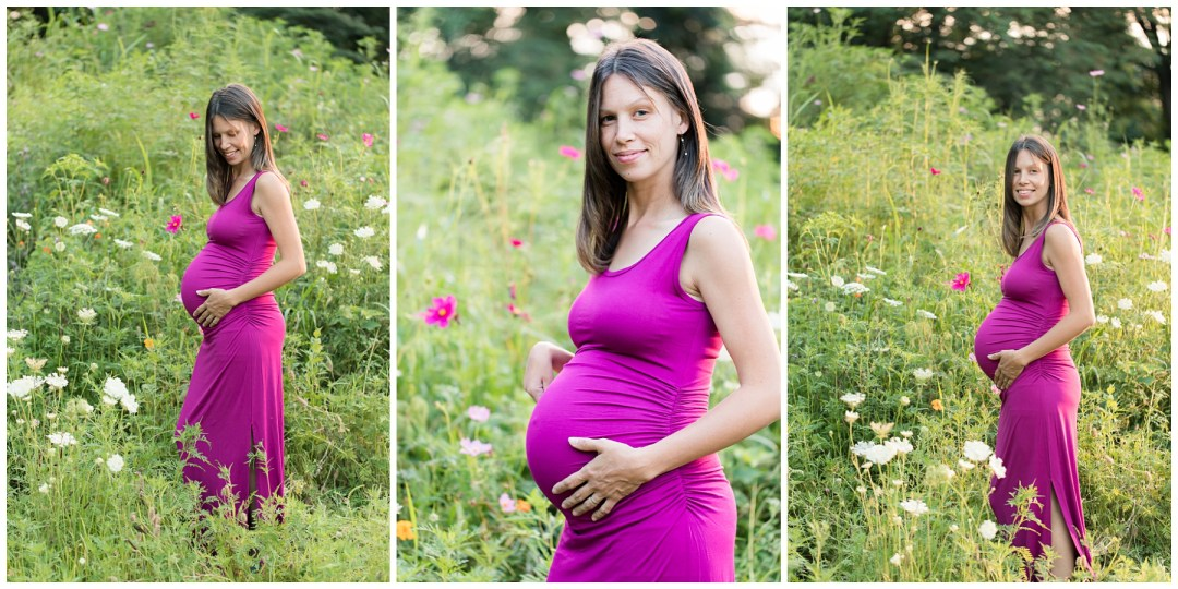 Maternity Photos Berks County PA_0031.jpg