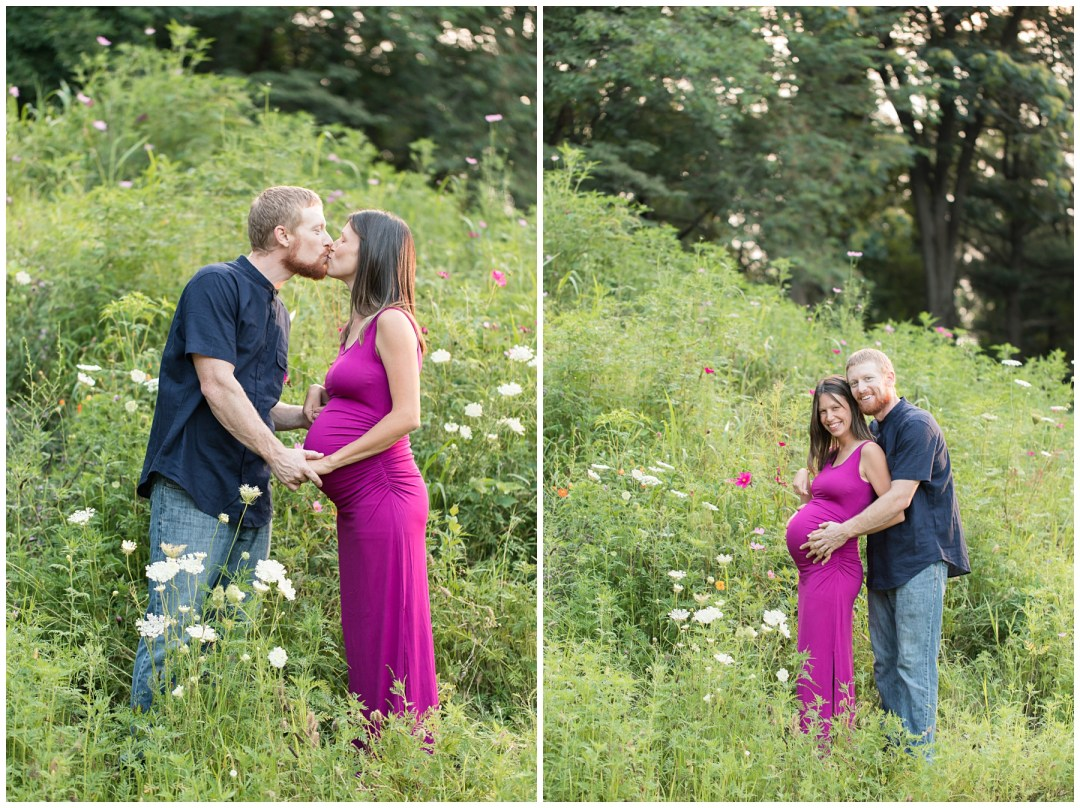 Maternity Photos Berks County PA_0032.jpg