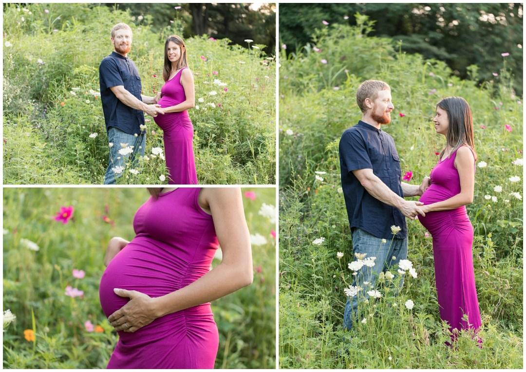 Maternity Photos Berks County PA_0033.jpg