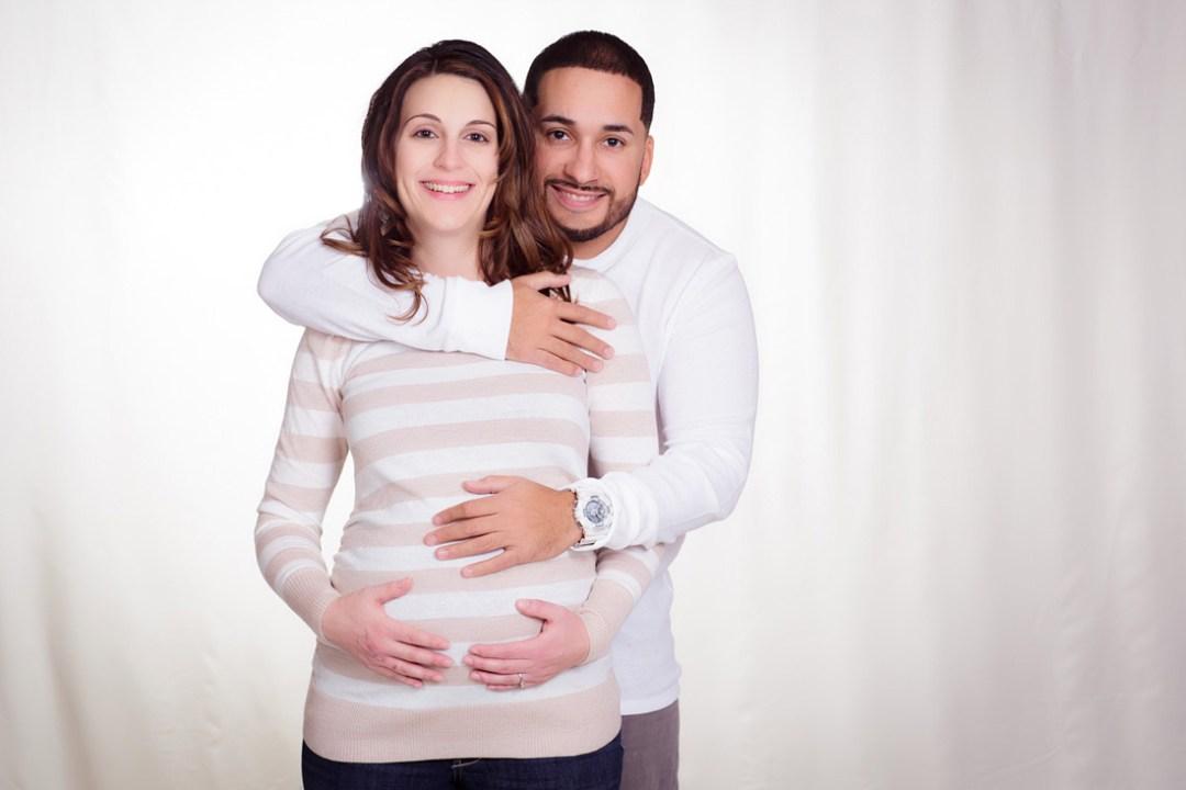 Maternity photography berks county pa_013