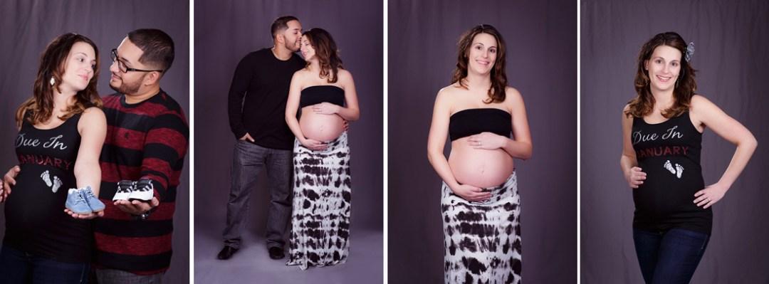 Maternity photography berks county pa_016