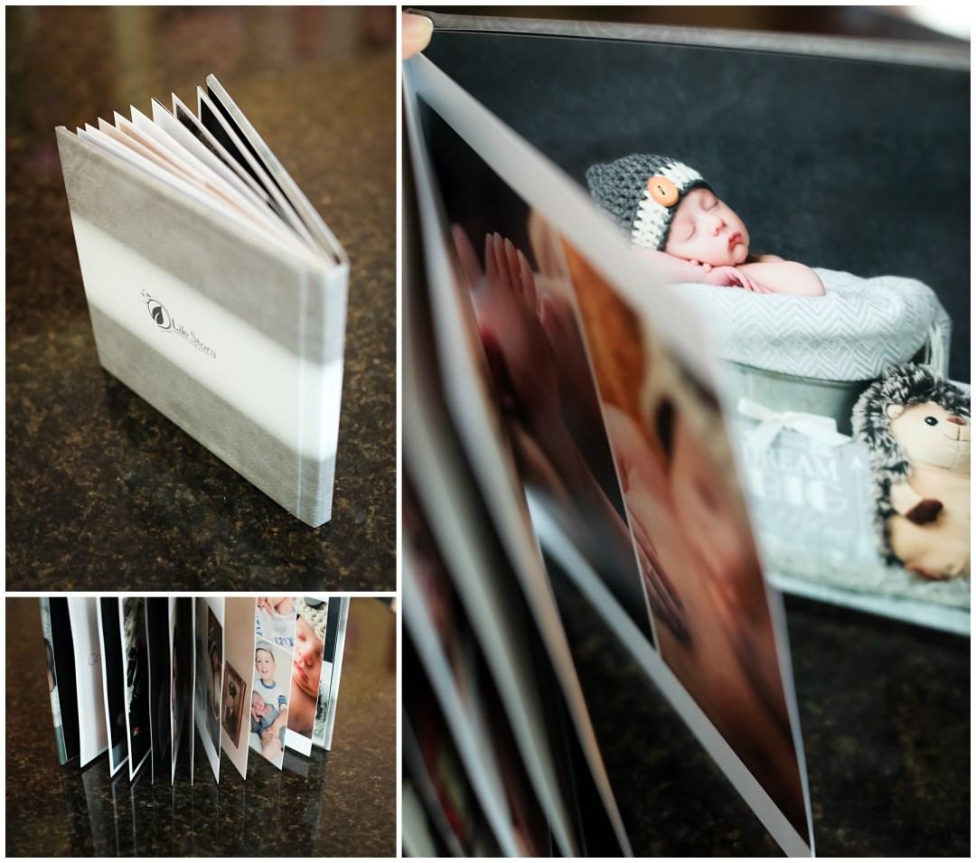 Newborn Custom Photo Book Berks County PA_0002.jpg