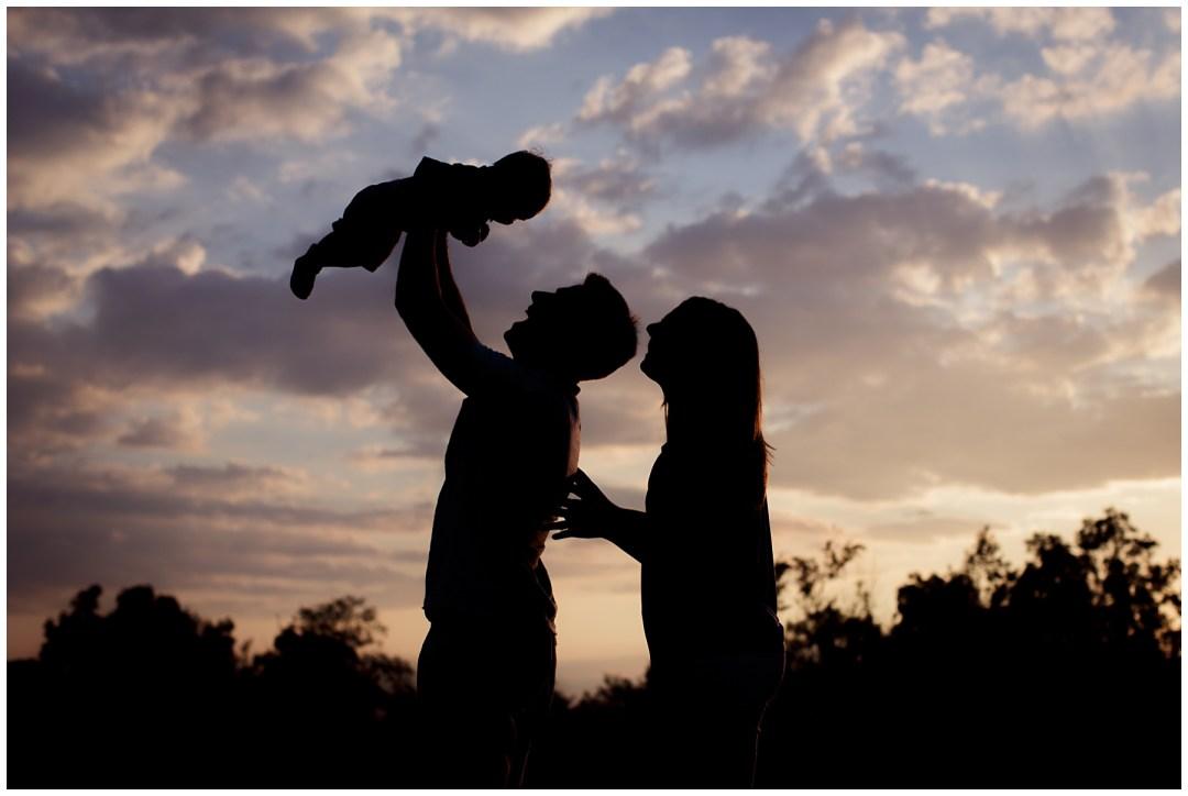Newborn Custom Photo Book Berks County PA_0020.jpg