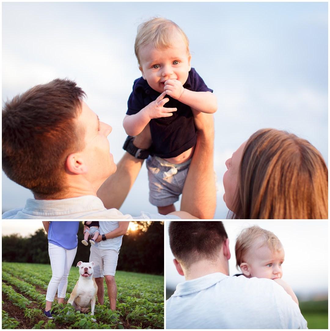 Newborn Custom Photo Book Berks County PA_0027.jpg
