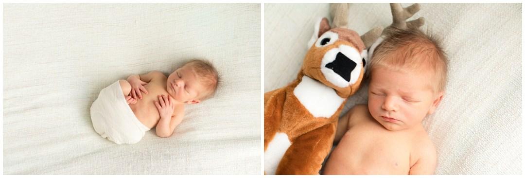 Newborn Photos Berks County PA_0082.jpg