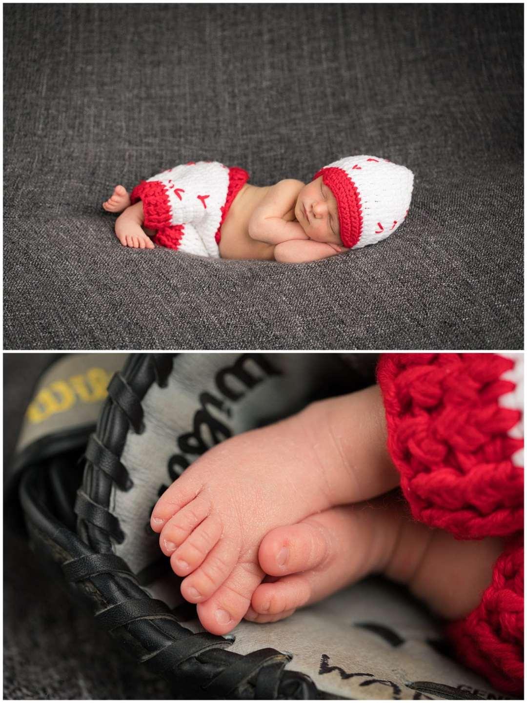 Newborn Photos Berks County PA_0083.jpg