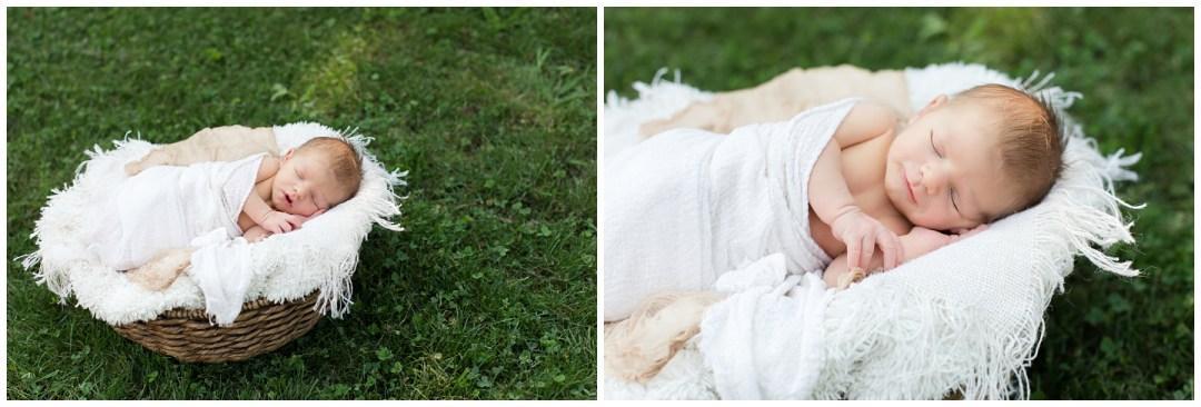 Newborn Photos Berks County PA_0090.jpg