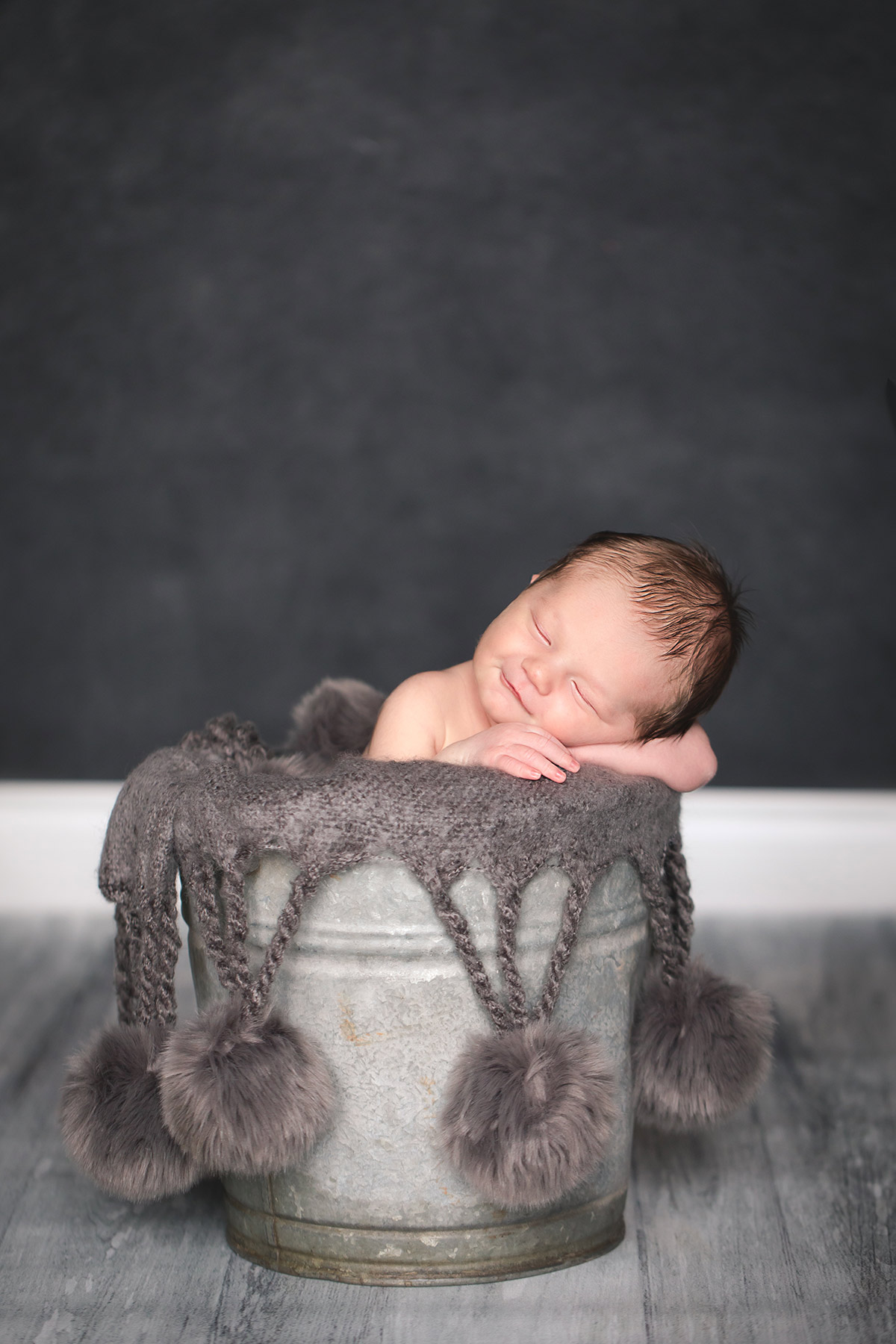 Newborn-photographers-maternity-photographers-berks-county-pa_R