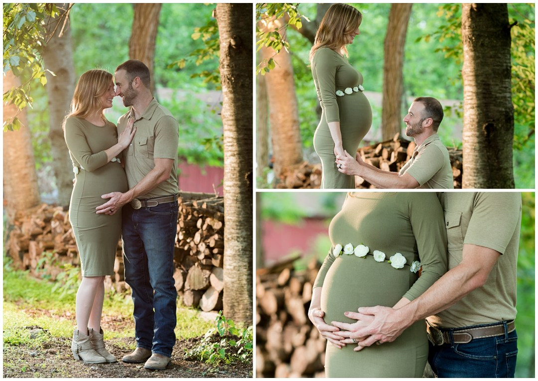 Outdoor Maternity Session Berks County PA_0126.jpg
