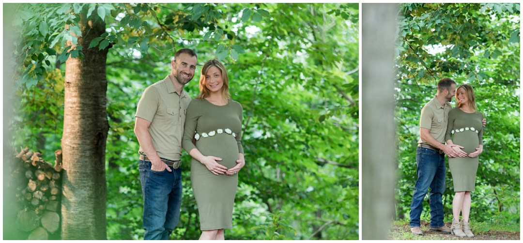 Outdoor Maternity Session Berks County PA_0128.jpg