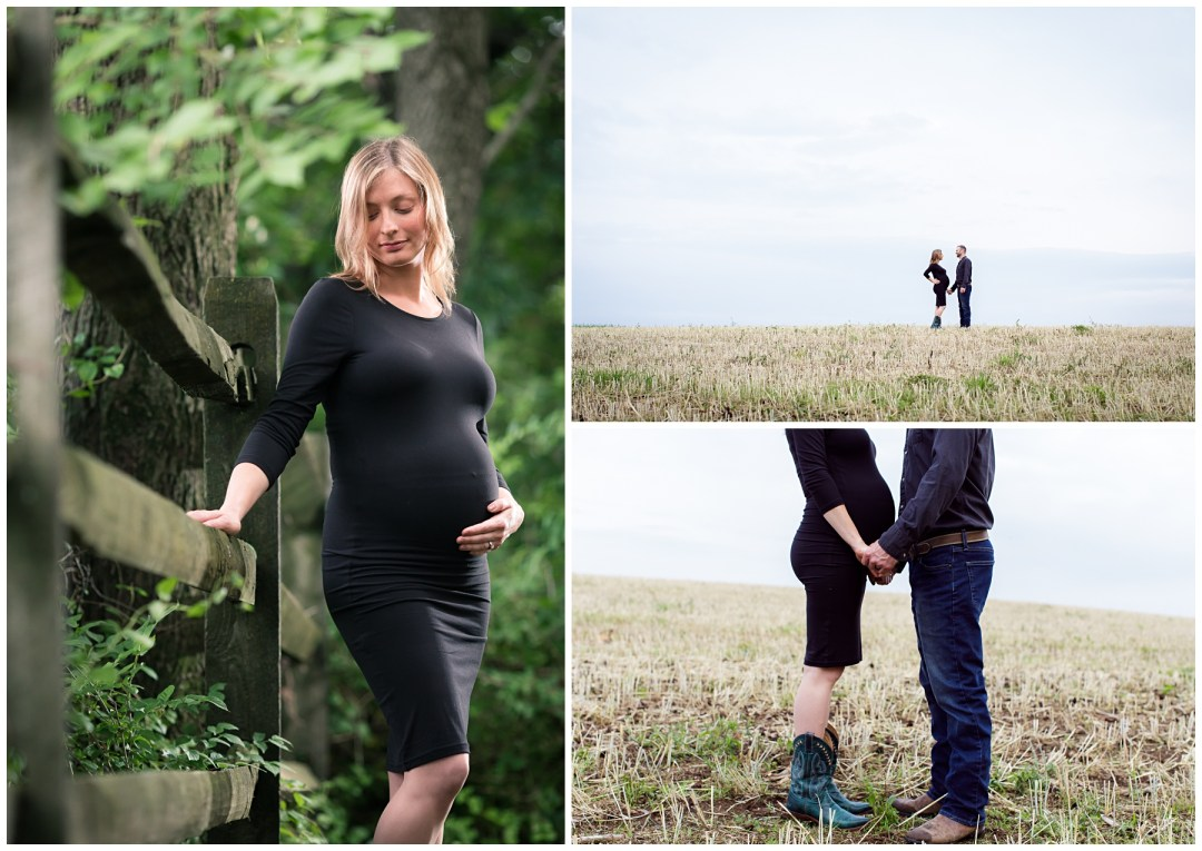 Outdoor Maternity Session Berks County PA_0132.jpg