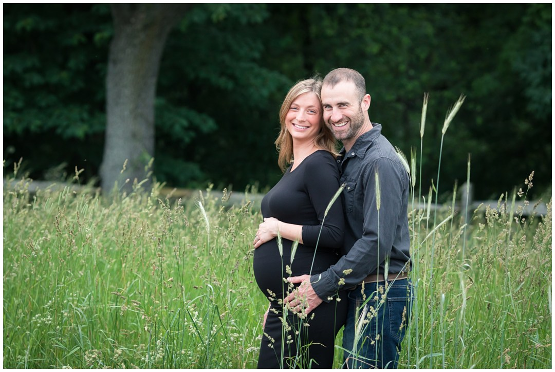 Outdoor Maternity Session Berks County PA_0133.jpg