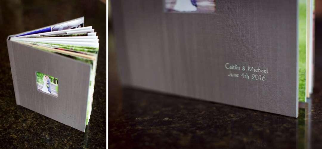 Reading Public Museum Wedding Album | Outdoor Ceremony Photos