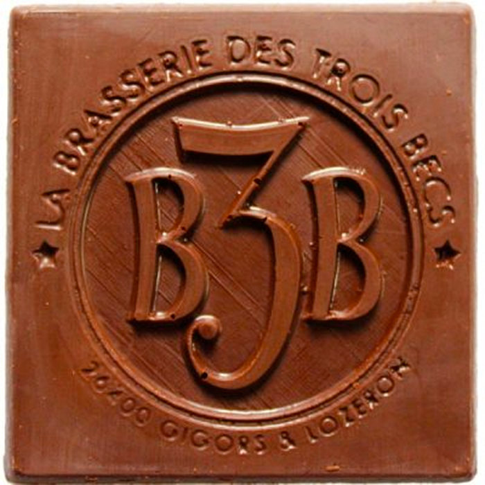 Chocolatiers d'Art & Compagnies