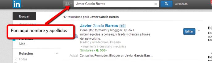 buscar_Javier_LinkedIn_001 - copia